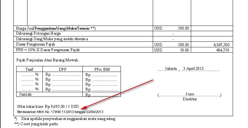 Software Payroll, Pajak, PPh 21, Faktur Pajak, PPN, Akuntansi ...