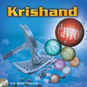Software Krishand Payroll Indonesia